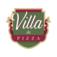(c) Villadapizza.com.br